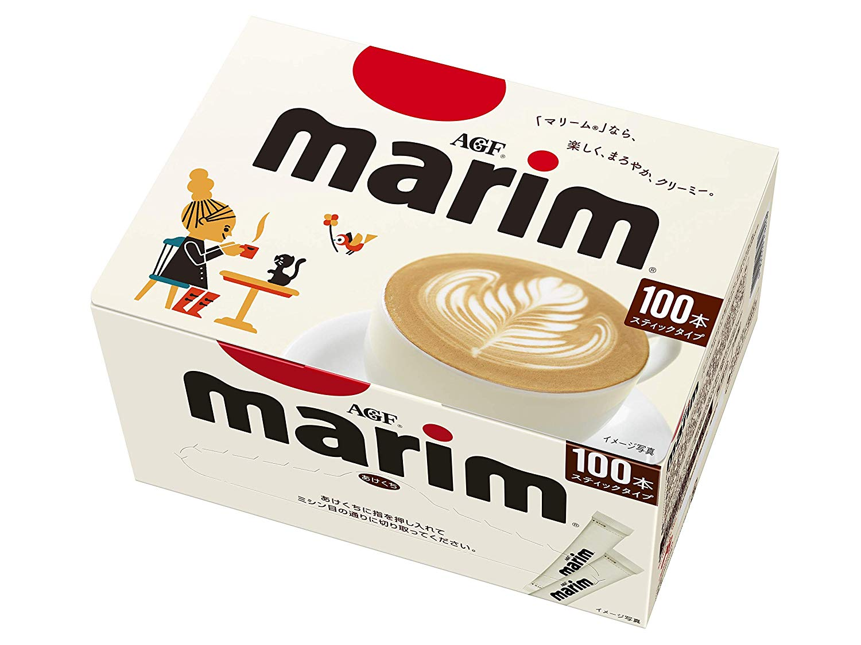 コーヒーミルクのおすすめ9選!トランス脂肪酸を含まないタイプも