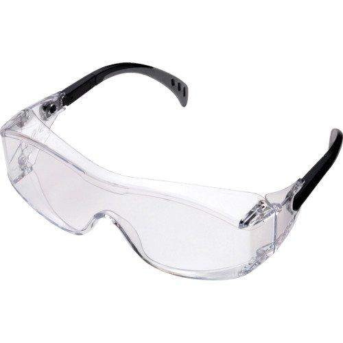 花粉対策メガネのおすすめ8選!オーバーグラスタイプも