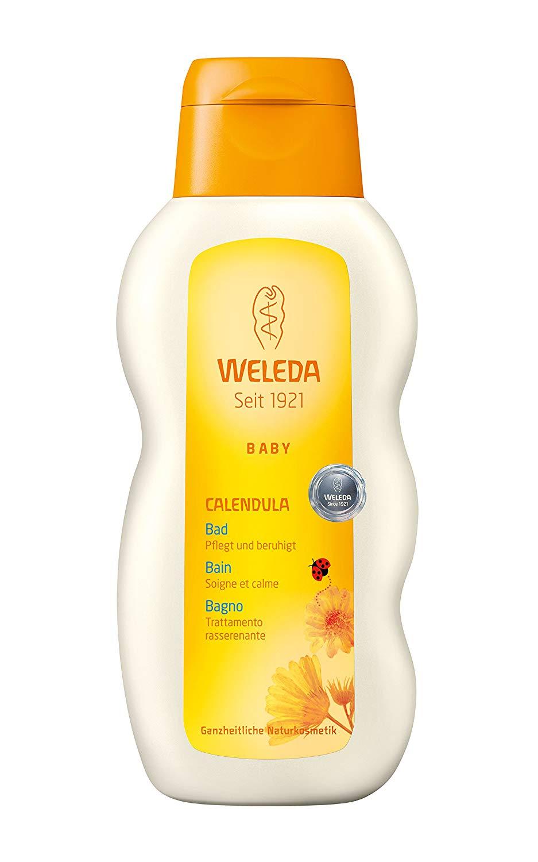 赤ちゃん用の入浴剤おすすめ10選!肌に優しいオーガニックも