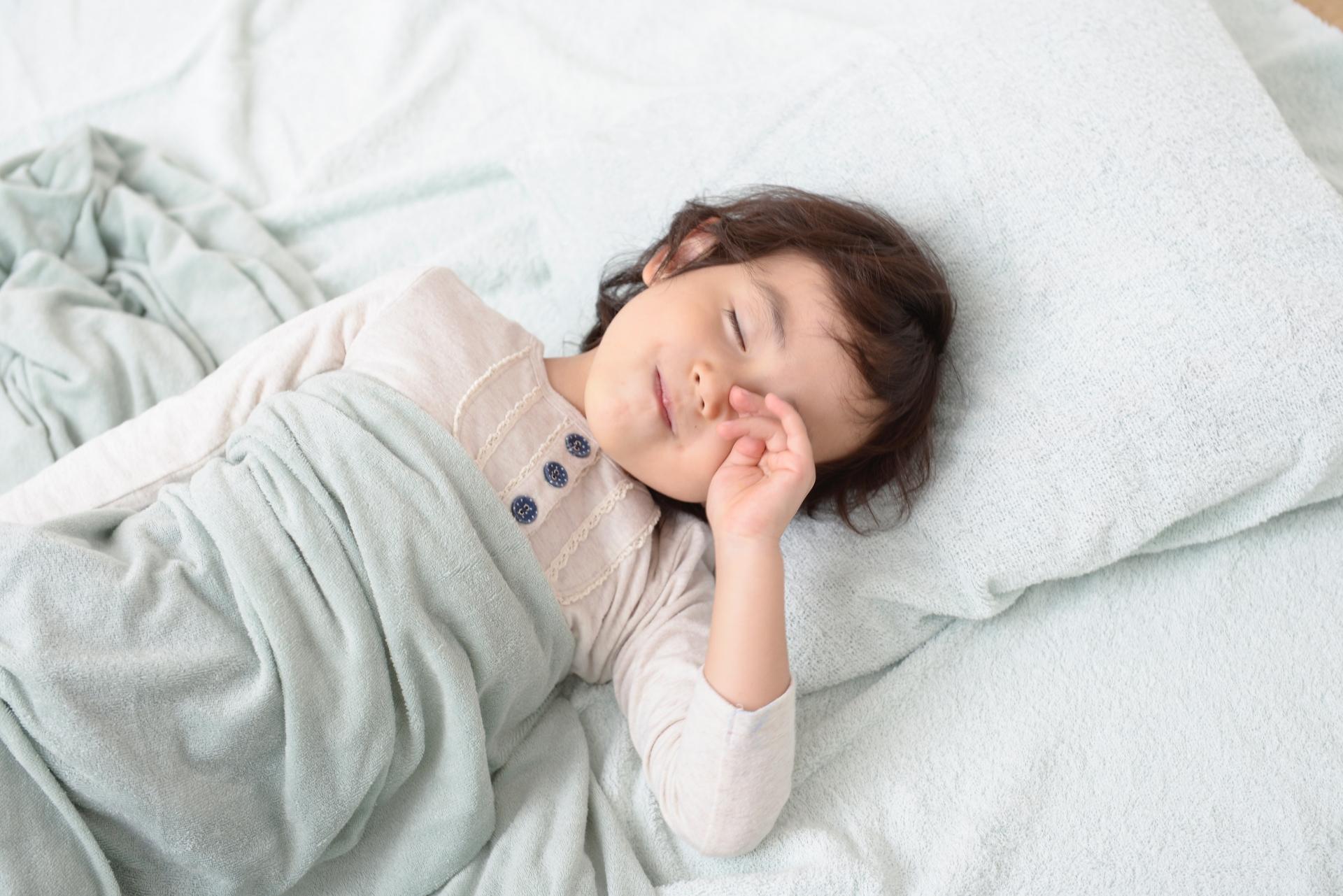 子ども用の枕おすすめ9選!丸洗いできるタイプも