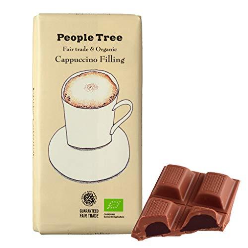 オーガニックチョコレートのおすすめ8選!フェアトレードも