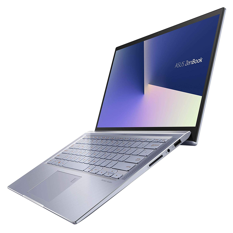 【2021年版】大学生向けノートパソコンのおすすめ16選!2in1型も