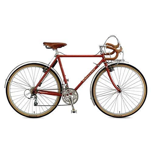 アラヤの自転車おすすめ7選!ランドナーも【2020年版】