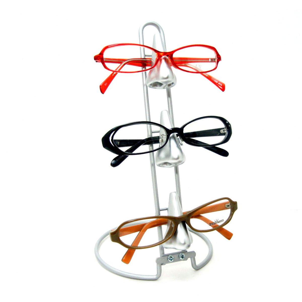 眼鏡スタンドのおすすめ11選!木製やアクリル製も