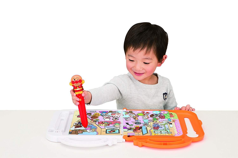 2〜3歳向けの知育玩具おすすめ12選!複数人で遊べるタイプも