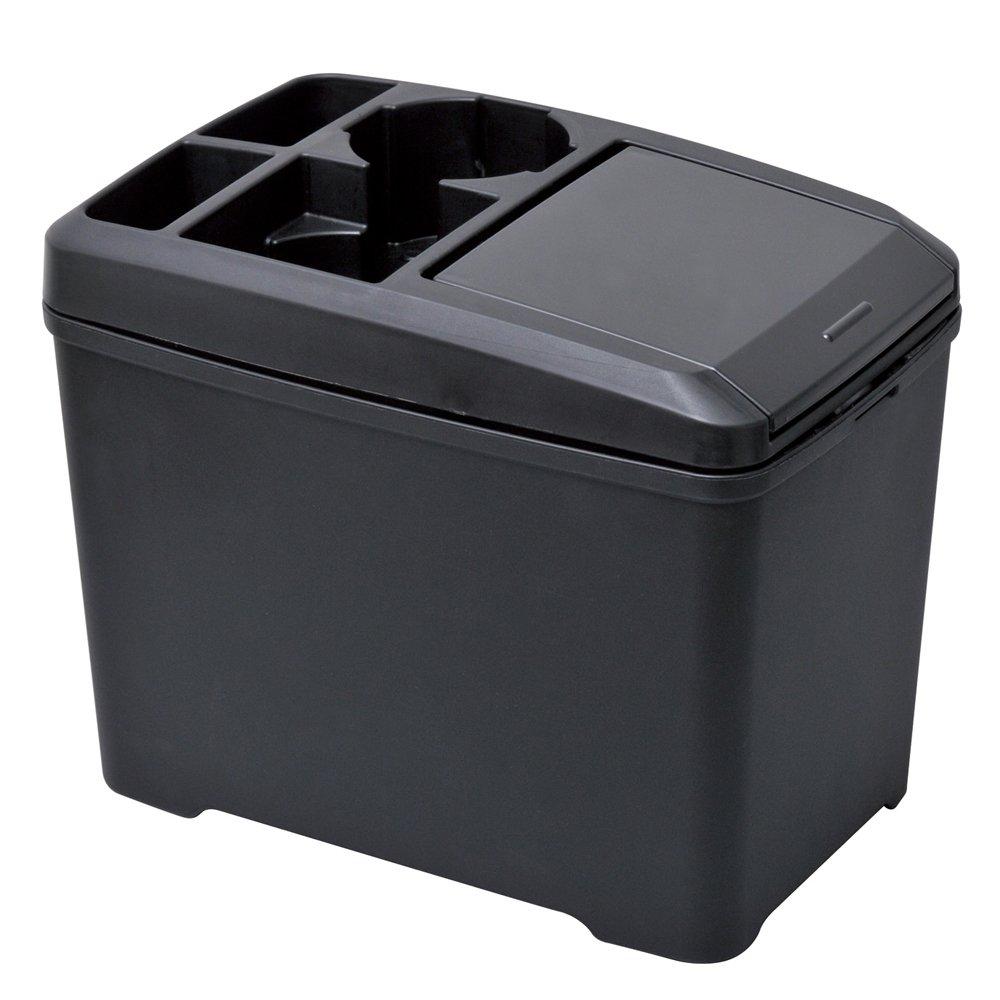 車用のゴミ箱おすすめ10選!座席に引っ掛けるタイプも