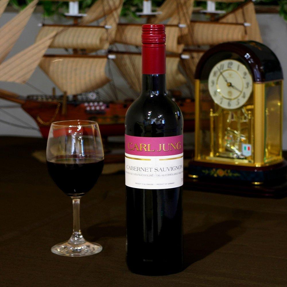 ノンアルコールワインのおすすめ9選!ロゼやスパークリングも