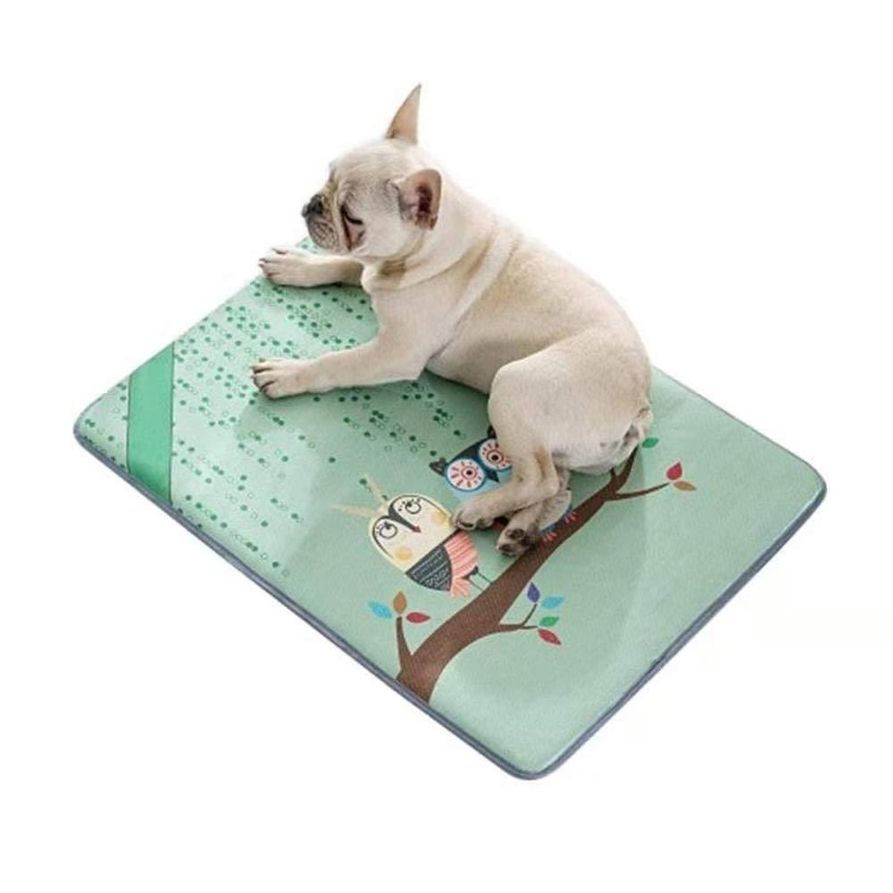 犬用のクールマットおすすめ9選!アルミ製や大理石製も