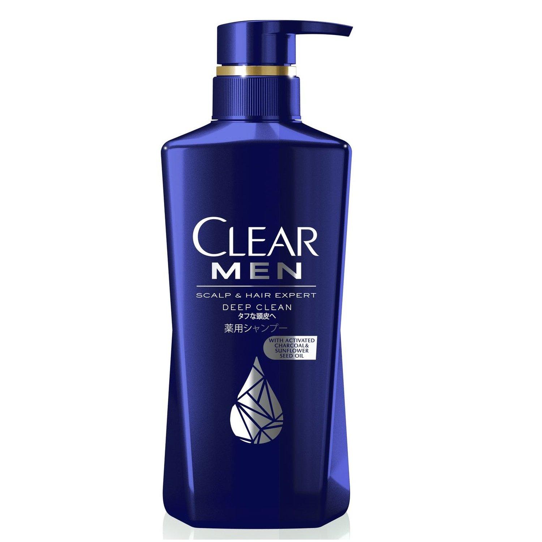 加齢臭対策向けのシャンプーおすすめ10選!男女兼用も