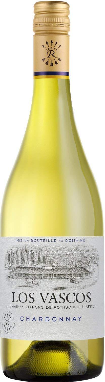 シャルドネ種の白ワインおすすめ12選!果実味豊かなアメリカ産も