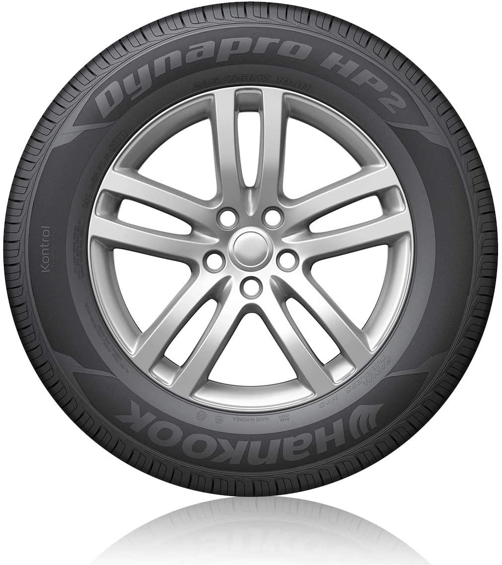 ミニバン向けのタイヤおすすめ8選!低燃費タイプも