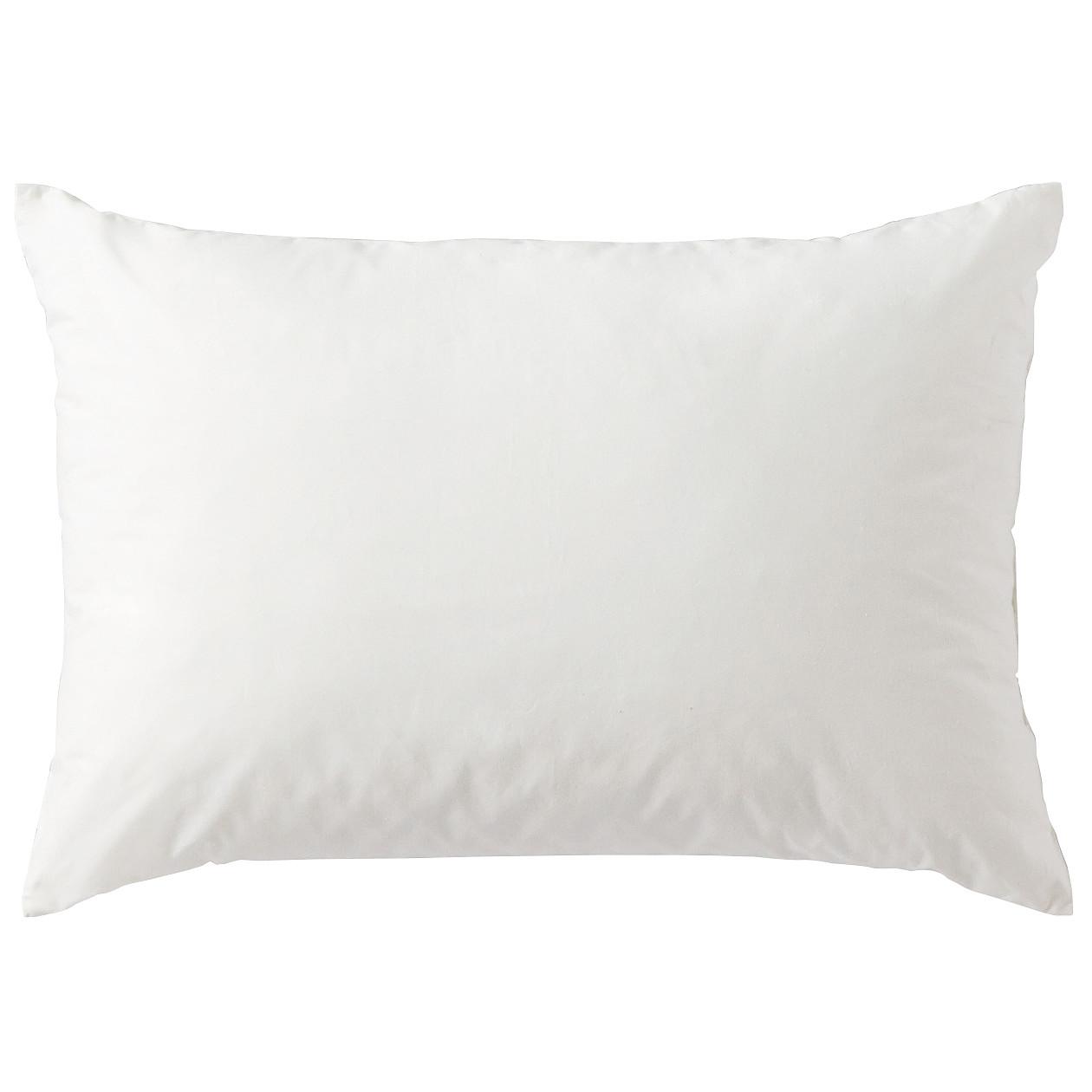 洗える枕のおすすめ9選!抗菌防臭タイプも
