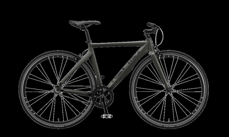 ブリヂストンのロードバイクおすすめ10選【2020年版】