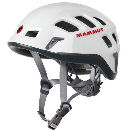 登山用のヘルメットおすすめ10選!軽量タイプも