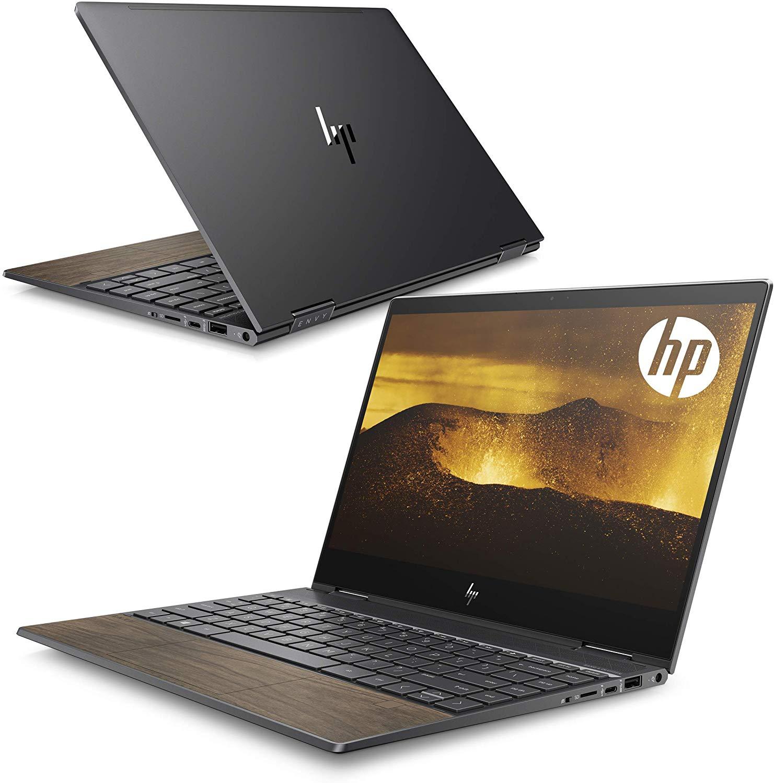 13インチのノートパソコンおすすめ11選【2020年版】