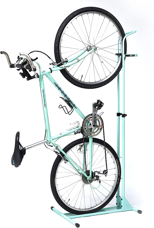 ロードバイク・クロスバイク用のスタンドおすすめ10選!2台置きも