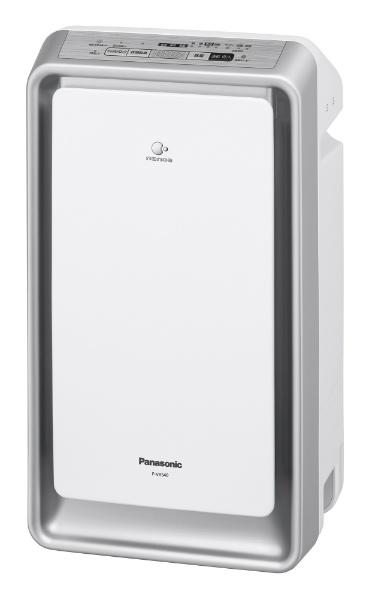 一人暮らし向けの空気洗浄機おすすめ10選【2020年版】