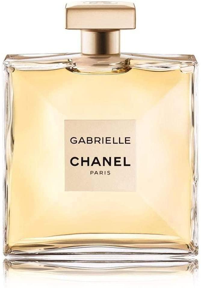 30代女性向けの香水おすすめ10選!爽やかなシトラス系も