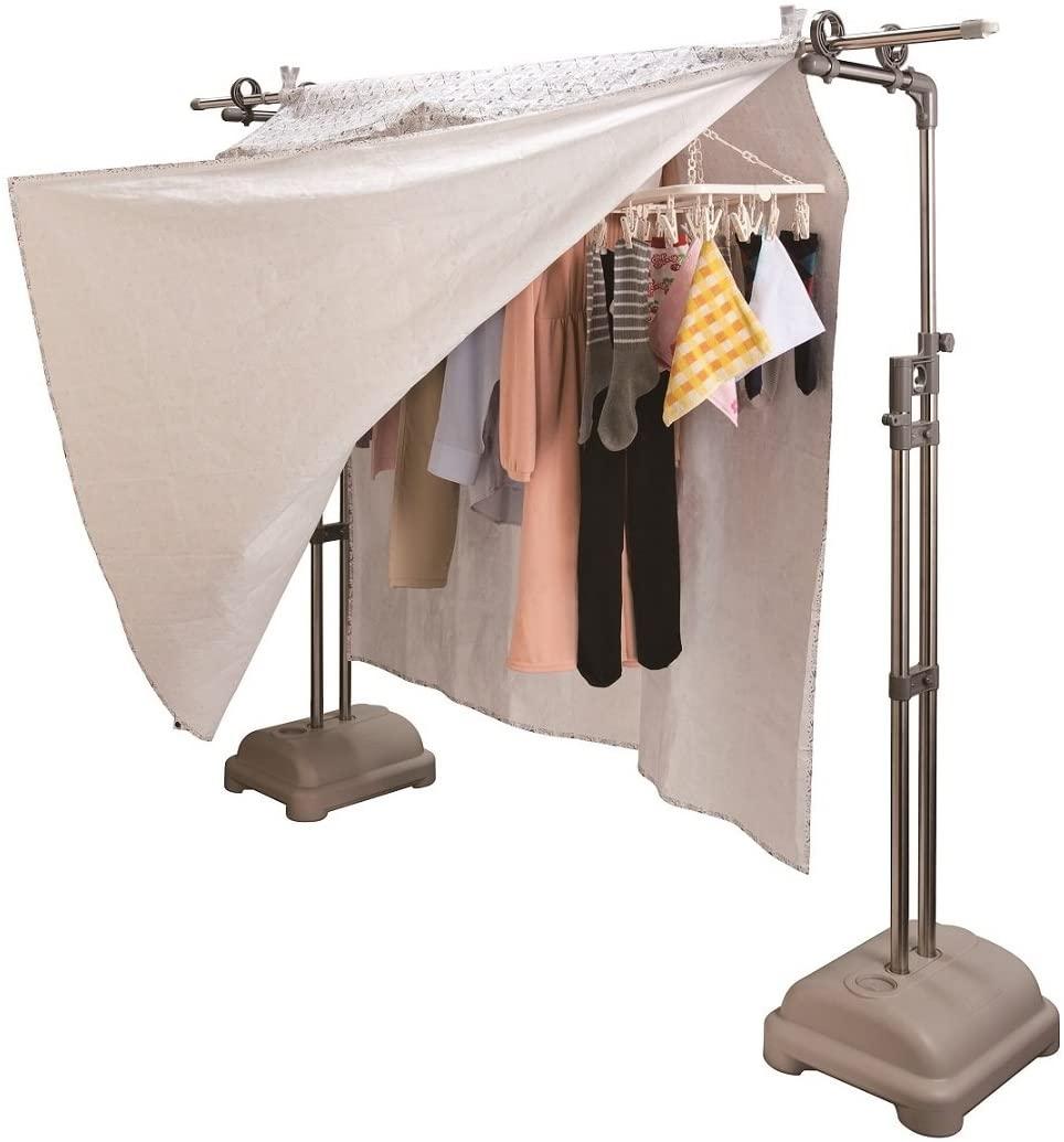 虫除け ネット 物 洗濯 なぜ洗濯ネットを活用するのか?洗濯ネットの効果について