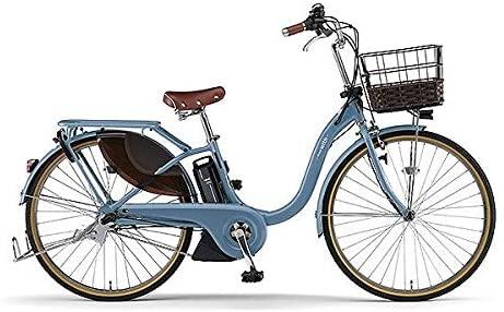 ヤマハの電動自転車おすすめ10選【2020年版】