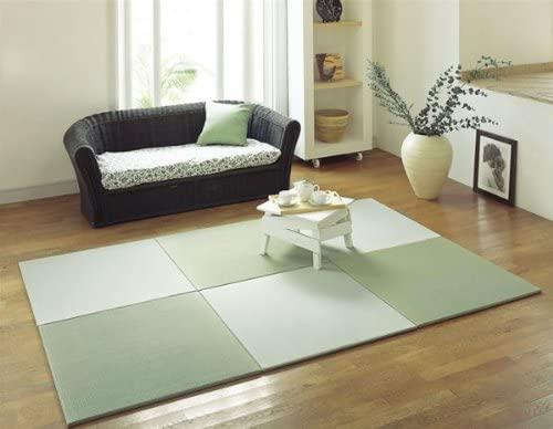 畳のおすすめ8選!高床式やユニットタイプも