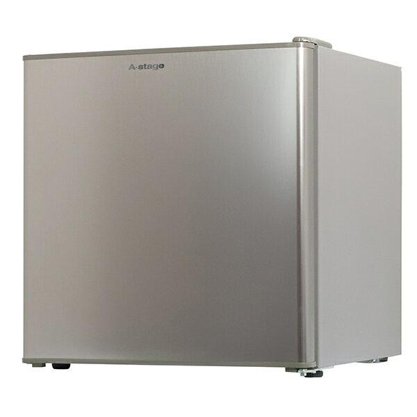 冷凍庫のおすすめ9選!小型タイプも【2021年版】