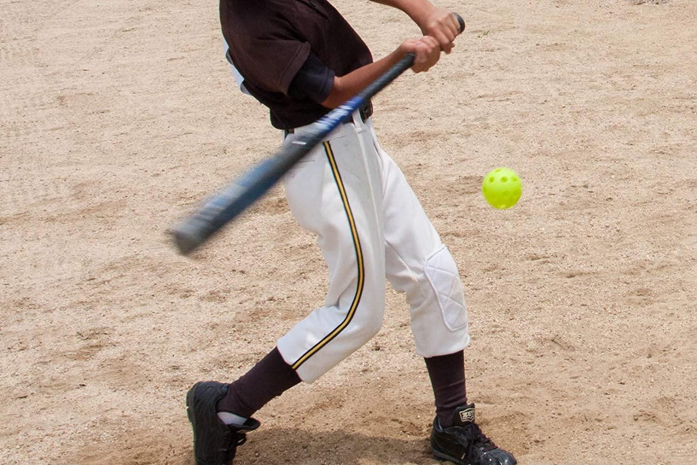 野球練習用品のおすすめ9選!バッティング練習向けも