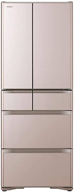 冷蔵庫のおすすめ16選!急速冷凍機能付きも【2020年版】