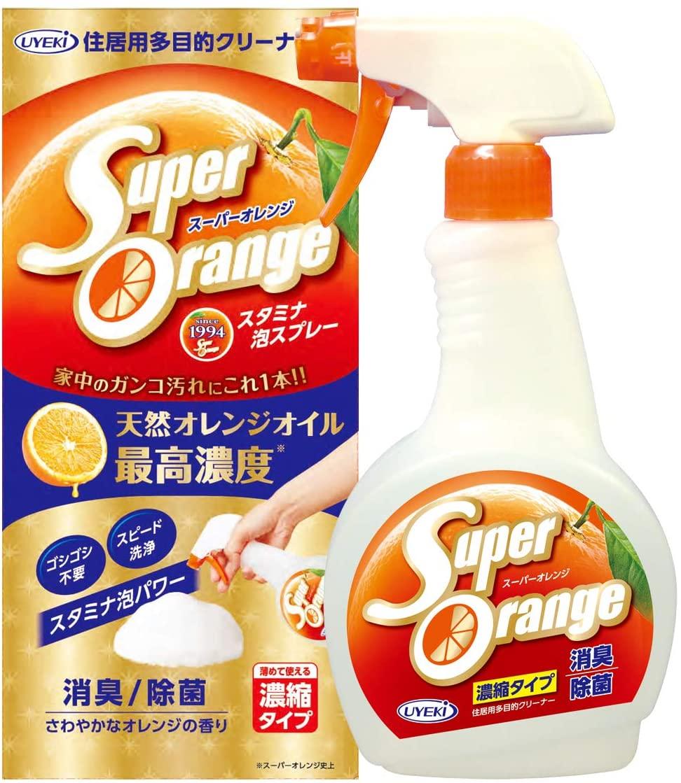 多目的洗剤のおすすめ12選!アルカリ電解水も