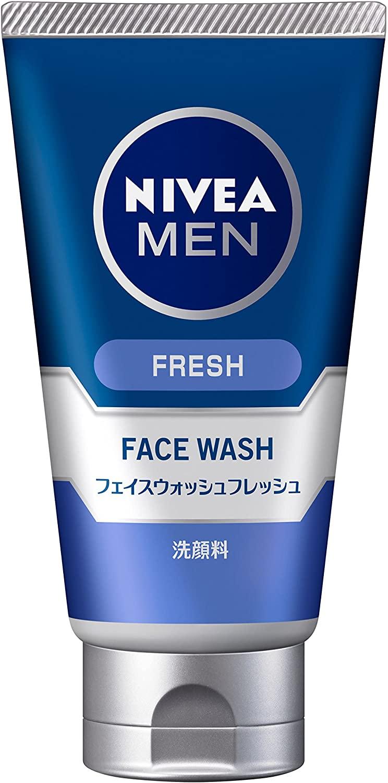 洗顔料 おすすめ