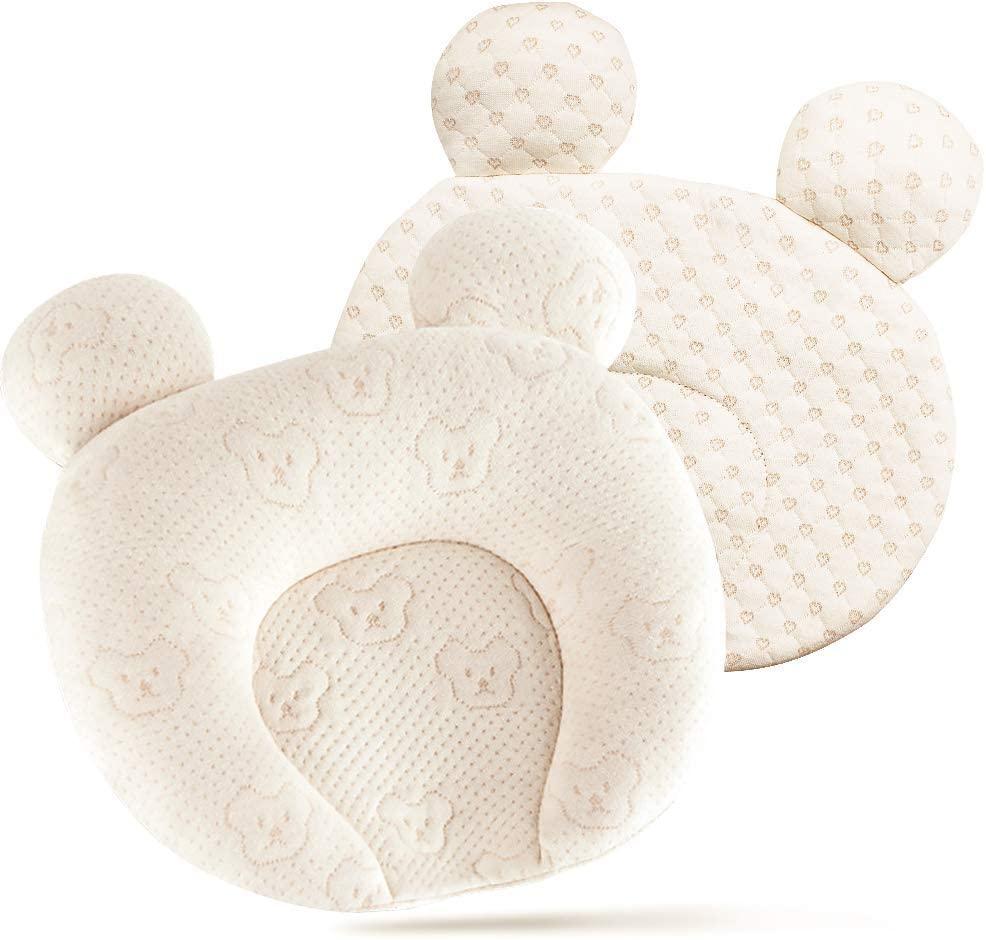 ドーナツ枕のおすすめ10選!接触冷感タイプも