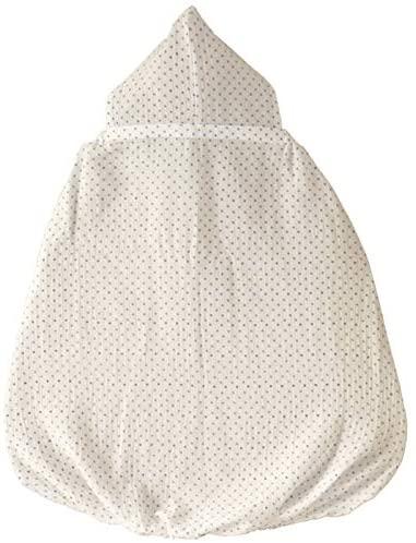 抱っこ紐用カバー・ケープのおすすめ8選!虫よけ用や防水タイプも