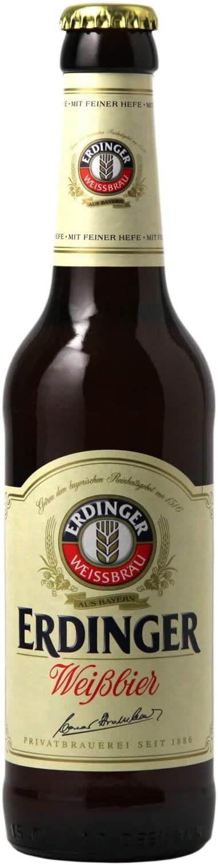 白ビールのおすすめ10選!フルーティーなフレーバーも