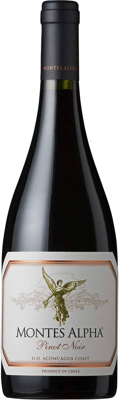 ピノ・ノワール種のワインおすすめ12選!ロゼワインも