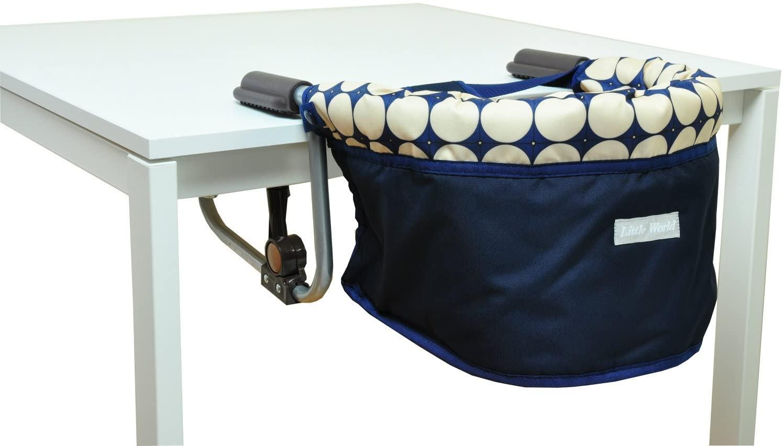 テーブルチェアのおすすめ9選!収納カバー付きも