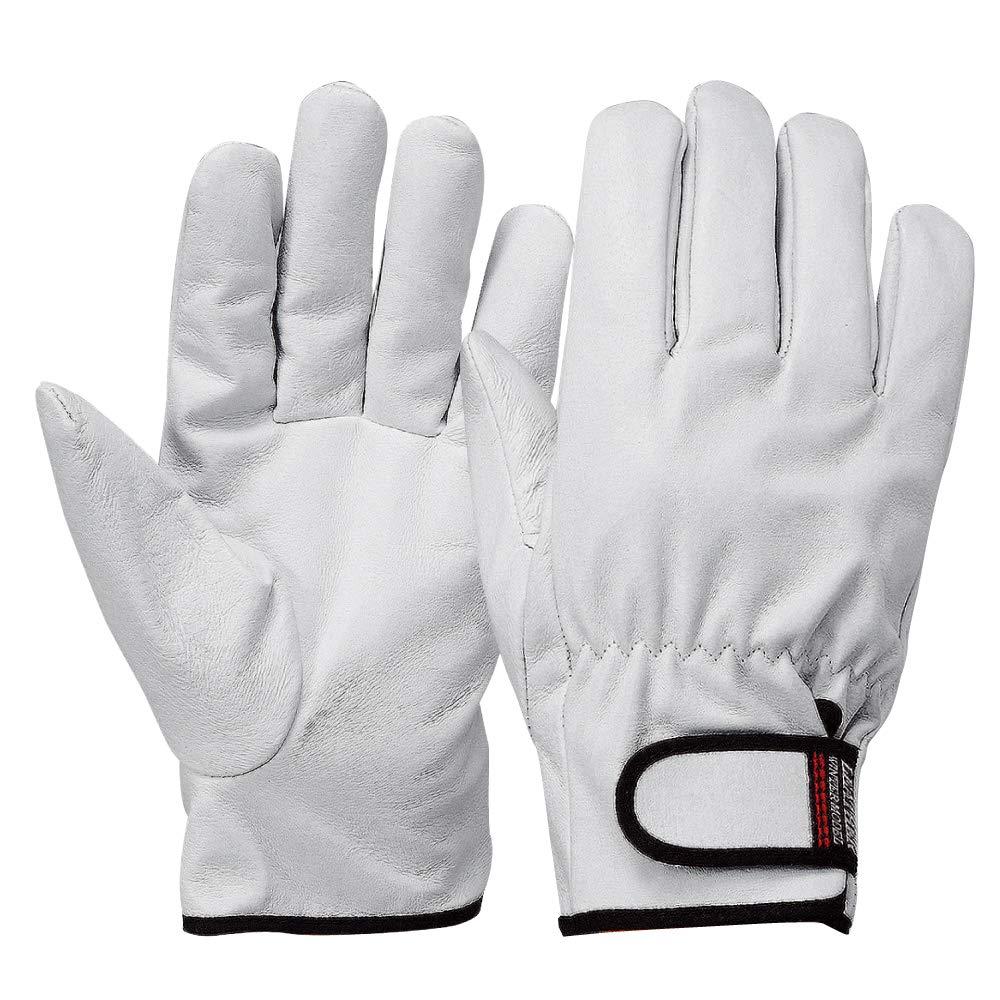 作業用の防寒手袋おすすめ8選!防水タイプも