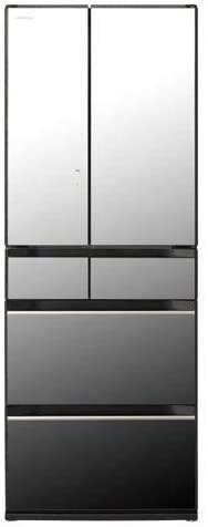 日立の冷蔵庫おすすめ11選!特徴や容量別の比較も【2021年版】