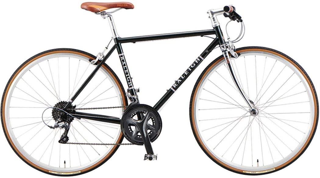 ラレーの自転車おすすめ10選!クロスバイクやミニベロも
