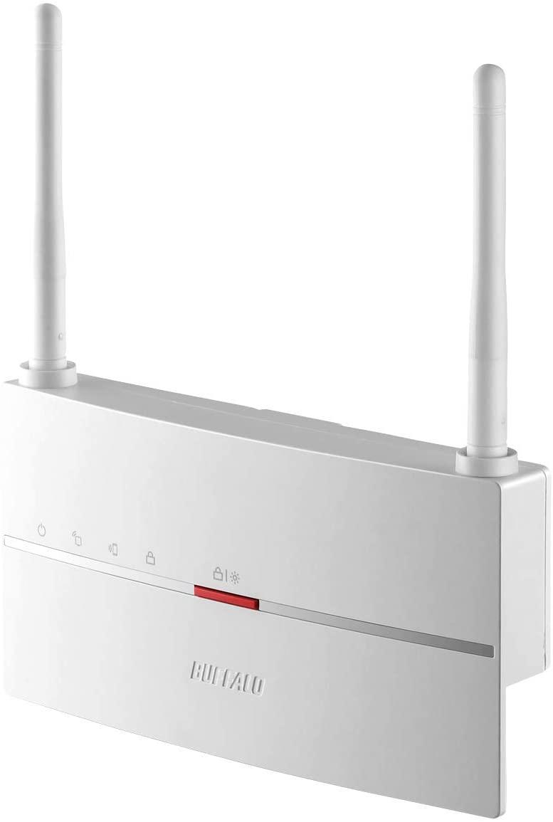 Wi-Fi中継器のおすすめ10選!有線対応機も【2020年版】