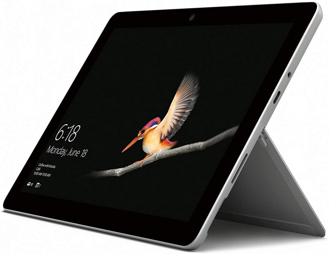 Windowsのタブレットおすすめ8選【2020年版】