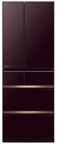 【2021年版】三菱電機の冷蔵庫おすすめ10選!特徴や容量別の比較も