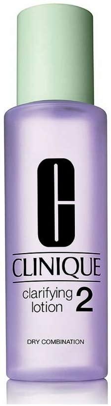 拭き取り化粧水のおすすめ15選!ニキビ肌や敏感肌向けも