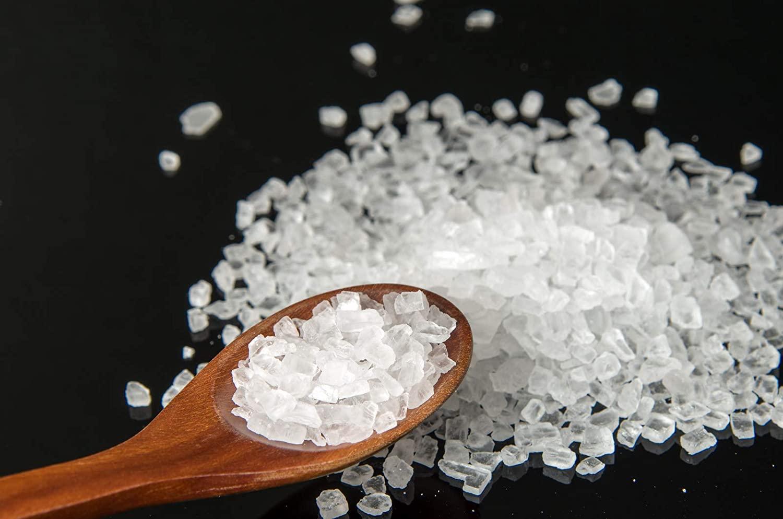 岩塩のおすすめ14選!ブロック状や粒状も