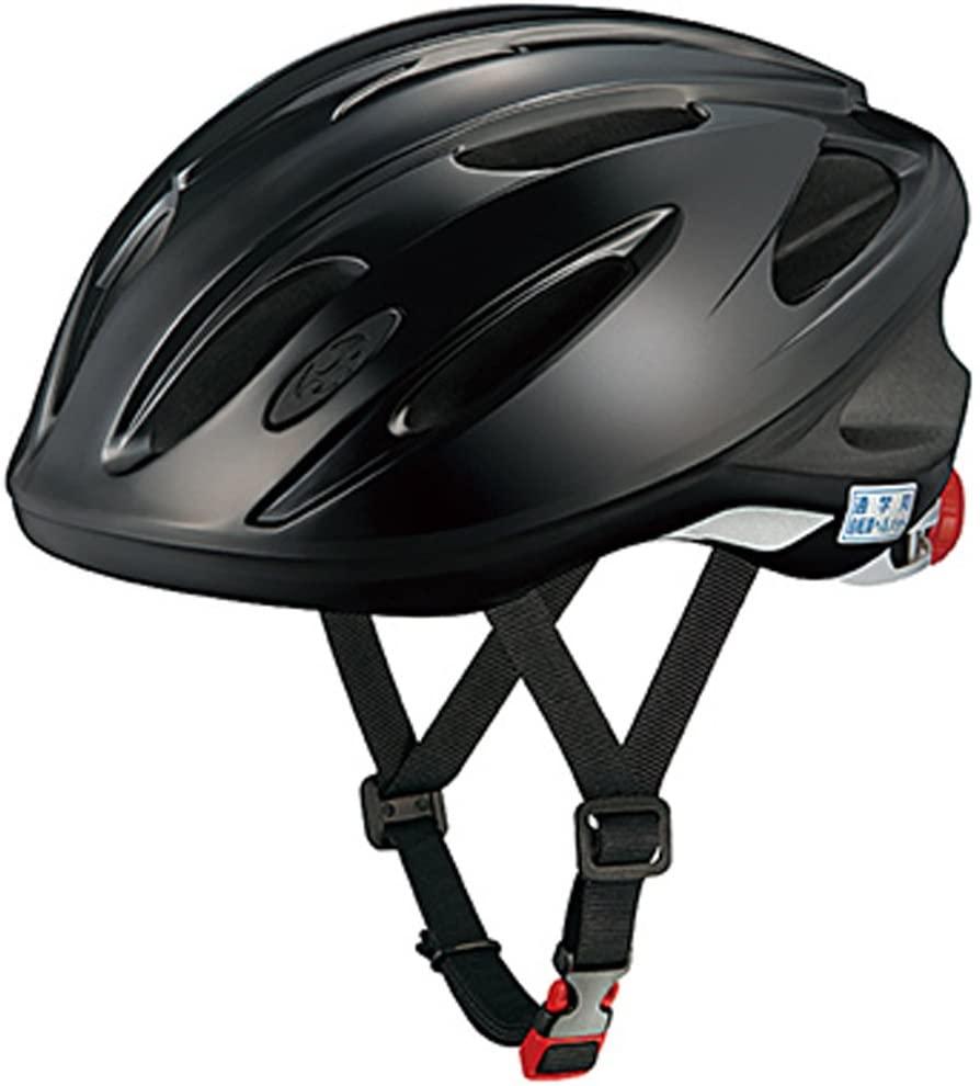 子ども用の自転車ヘルメットおすすめ12選!幼児用や小学生用も