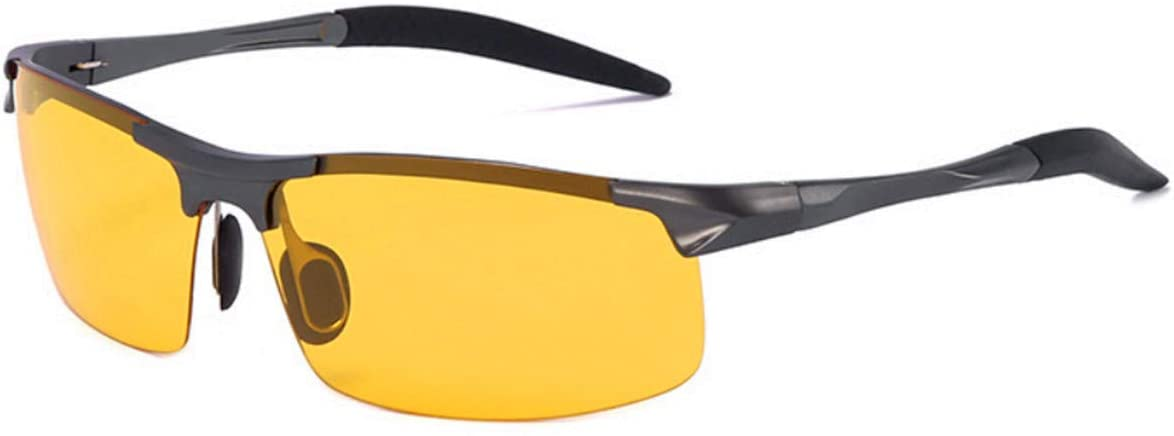 ゴルフ向けのスポーツサングラスおすすめ10選!偏光レンズも