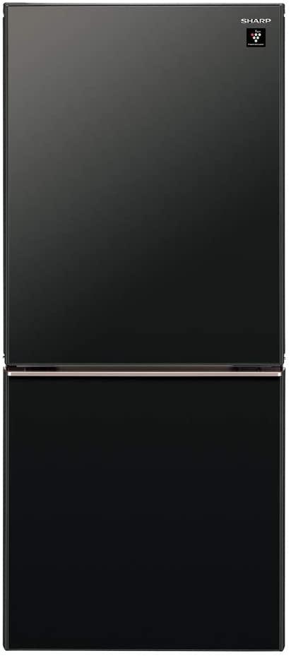 【2021年版】一人暮らし向けの冷蔵庫おすすめ18選!200Lサイズも