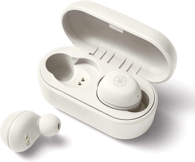 Bluetoothイヤホンのおすすめ25選【2020年版】