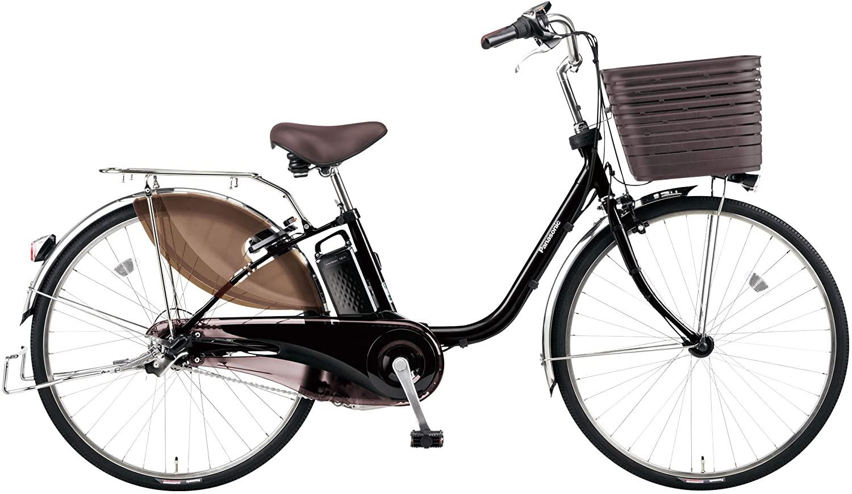 電動アシスト自転車のおすすめ12選!回生充電式も【2020年版】