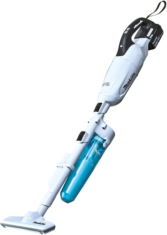 マキタのコードレス掃除機おすすめ10選【2020年版】
