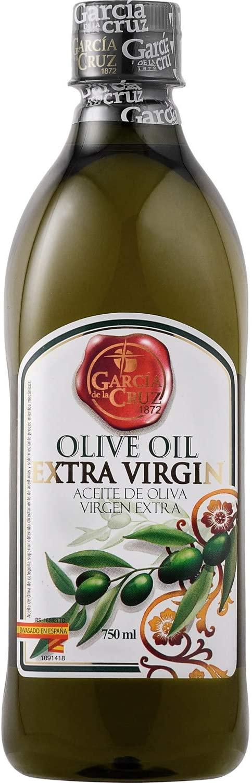 オリーブオイルのおすすめ12選!日本国内の小豆島産も